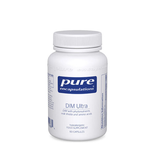 Pure Encapsulation DIM Ultra